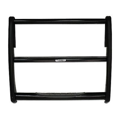 Go Rhino 3155B 3000 Series StepGuard Grille Guard