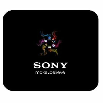 New Sony Style Mouse Pad Mats Mousepad Hot Gift