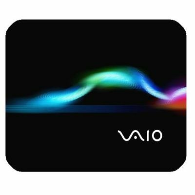New Sony Vaio Mouse Pad Mats Mousepad Hot Gift