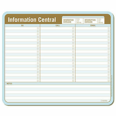New Sheet To Do List Paper Note Mouse Pad Mats Mousepad Hot Gift