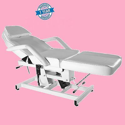Salon Beauty Massage Bed Medical Treatment Injectable Electric Cosmetic Sale