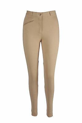 Horse Riding Men Gents Soft Stretchy Jodhpurs Jods Jodphurs In All Color & Sizes