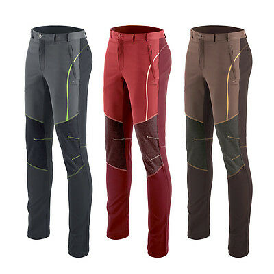 Women's Trousers Summer Sport Quick-dry Pants Breathable Trousers NH15K001-W