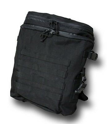 R-Aid Bag Mark Ii (70-0315)