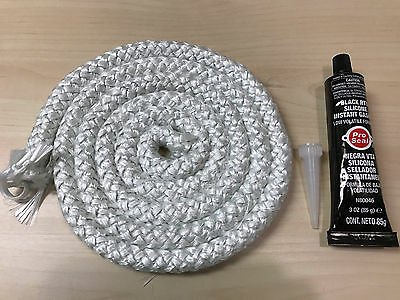 Door Gasket Kit for EP, by Englander. AC-DGKEP SAME DAY SHIPPING