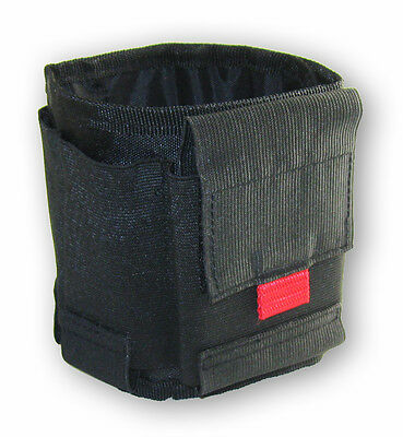 ANKLE MEDICAL HOLSTER By Rescue Essentials (70-0589)