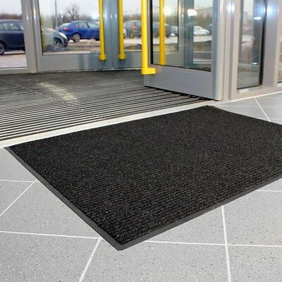 Toughrib   Heavy Duty Door Mats For Home And Business