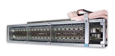 Bitmain AntMiner R4 Bitcoin-Miner 8.7 TH/s