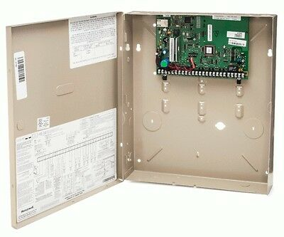 VISTA20P - Honeywell Ademco 8 Zone Alarm Control Panel