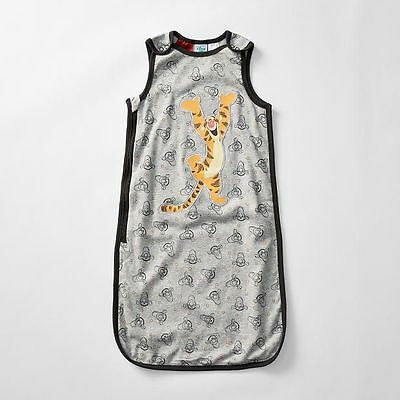 NEW Disney Baby Tigger Sleep Bag