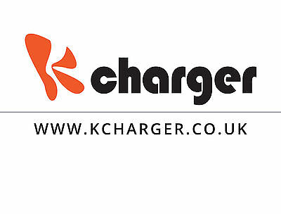 kChargers WIreless Charger and Holder Bussiness for Sale with Stock