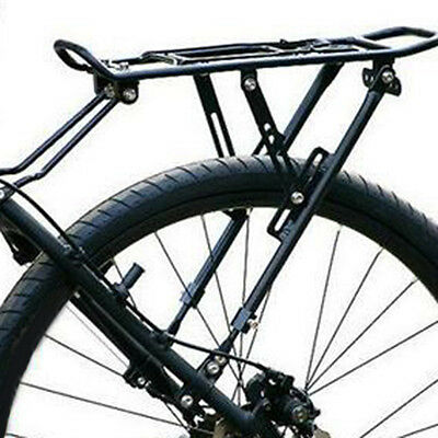 Excellent Bike Rear Rack Both Disc Brake V Brake Available Bicycle Accessories