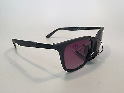 EYELEVEL SUNGLASSES LOGAN Wayfarer Style Unisex UV400 CAT 3 UV 100%