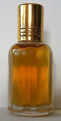 Pure Indian Oud Oil Royal Old Stock 10 Years Best Arabian Rare Quality 12 ml