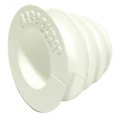 Zodiac MX8 / G2 / T5 / Pacer Universal Weir W70263 - Pool Cleaner Spare Part