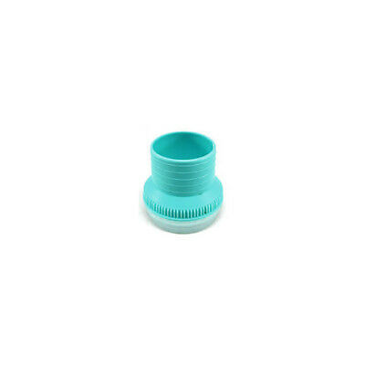 Kreepy Krauly Marathon - K55M Swivel & Bearing - Pool Cleaner Spare Part