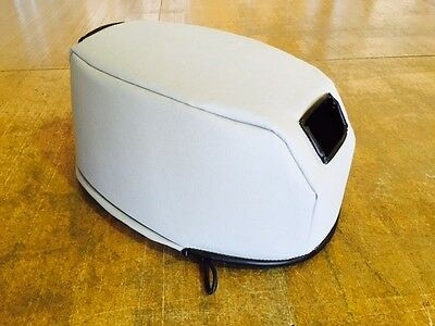Outboard Motor Cover/Cowling Cover - Yamaha 50hp