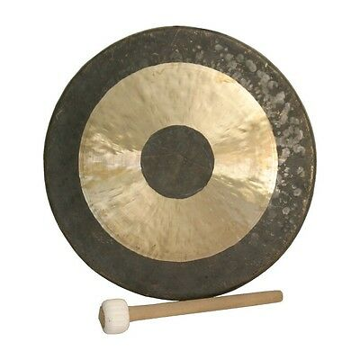 """16"""" Chau Gong with Beater"""