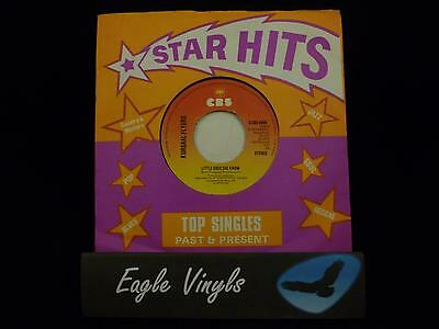 "Kursaal Flyers - Little Does She Know - 7"" Vinyl Record Single"