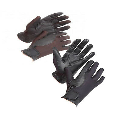 Shires Super Cool Competition Glove -191