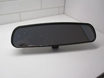 REAR VIEW MIRROR OEM  DONNELLY 011681 Model 240