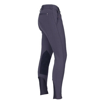 Shires Performance Stratford Gents/Mens Breeches-8790