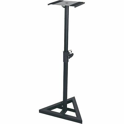 QTX Monitor Speaker Stand (single)