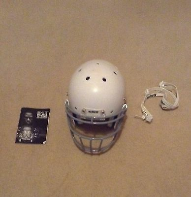 schutt air xp youth medium