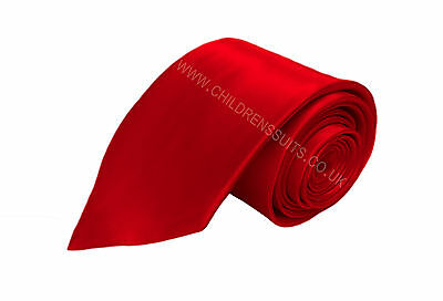 Boys Formal Ties for all events