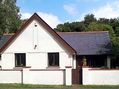 Lovely Holiday Cottage Pembrokeshire Wales 6 March 6 Nights Self Catering Pest