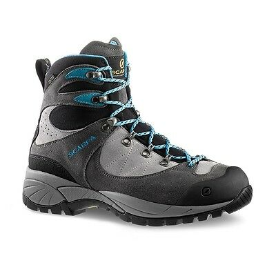Scarpa R-Evolution Gore-Tex Boot Womens- Clearance Stock- eBay Store Only