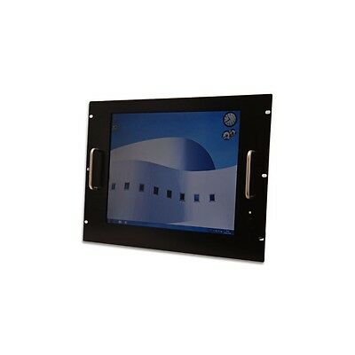 OEM Monitor LCD 17 Touch screen per Rack 19 8 Unit?