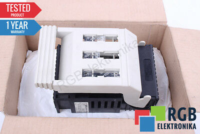 Nh-Latr Gr.00 Sv3488.000 160A 690V Ac Without Fuse Rittal Id28655