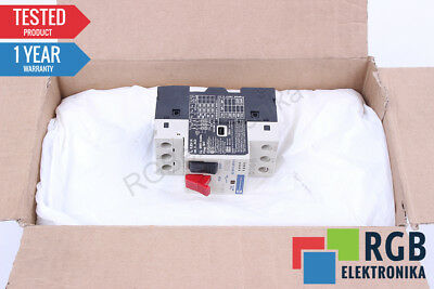 Switch Gv2-M05 Ue:690V Ie:0.63-1A Telemecanique 12M Warranty Id30155