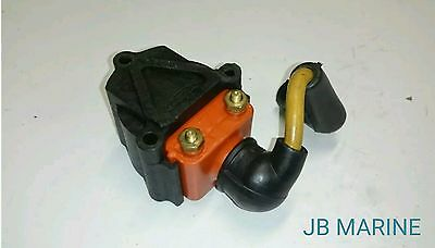 Mercury Ignition Coil 5288A2 Various Models/ Hp Outboard Motor Used Parts Engine