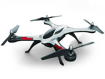 RC Brushless Stunt Drone with 3D 6G mode XK X350 Air Dancer