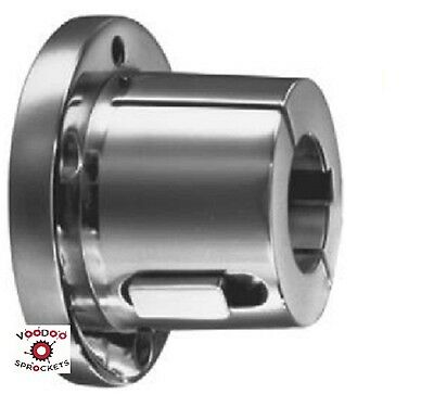 Hx1 Split Taper Bushing