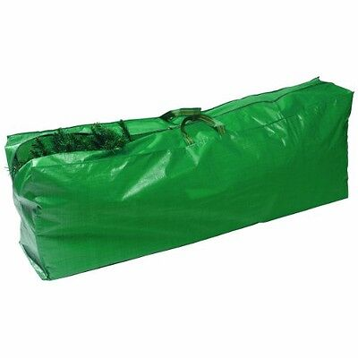 Bosmere Products Ltd Christmas Tree Storage Bag with Zip