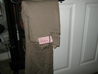 MATERNITY TROUSERS by MOTHERCARE
