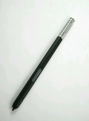 Black S Pen Stylus for SAMSUNG GALAXY Note 10.1 2014 Edition SM-P600