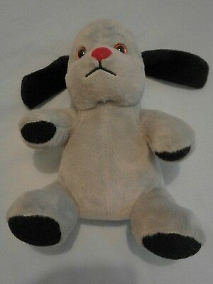 """Sweep 8"""" Soft Toy"""