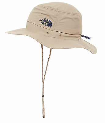 The North Face Unisex Horizon Breeze Brimmer Hat - Sun Protection