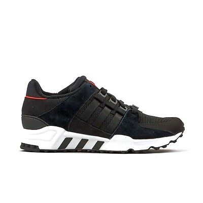NEW MEN'S ADIDAS Equipment Running Support Shoes [S79130