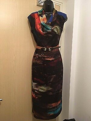 Ted Baker Dress - New!