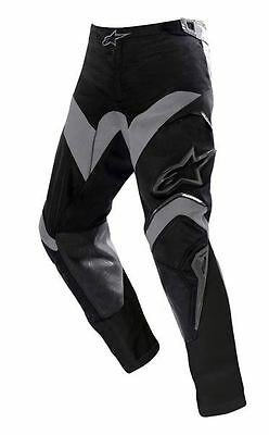Alpinestars | Venture Pants Black Grey