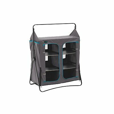 Armario camping - Furniture - Campingschrank Corby von Easy Camp PVP 89,95 €