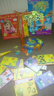 childrens learning games