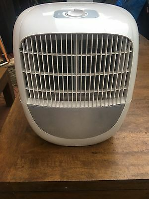 Portable Dehumidifier for home use - great condition