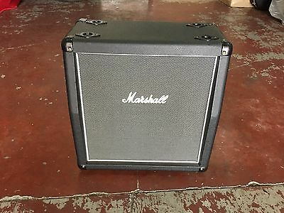 Marshall MHZ112A Guitar Amp Cabinet