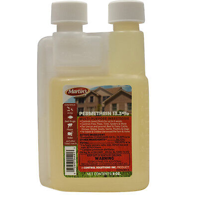 Bed Bug Spray Makes 8 Gals Bed Bugs Killer Spray Bed Bug Control